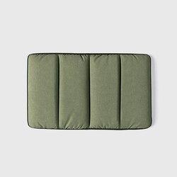 Lips | C | Seat cushions | Kristalia