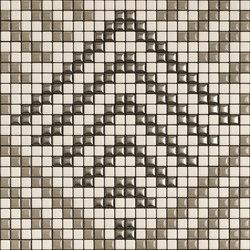 Allure Peggy | Ceramic mosaics | Appiani
