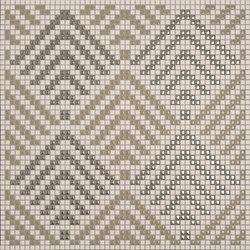 Allure Peggy | Mosaicos de cerámica | Appiani