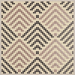 Allure Peggy | Mosaici ceramica | Appiani