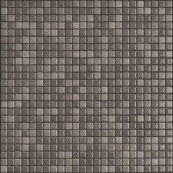 Anthologhia MOS 4004 | Mosaici ceramica | Appiani