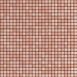 Anthologhia MOS 4003 | Mosaici ceramica | Appiani