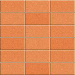 Anthologhia MOS 2026 | Mosaicos de cerámica | Appiani