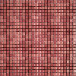 Anthologhia MOS 4005 | Mosaïques céramique | Appiani