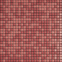 Anthologhia MOS 4005 | Keramik Mosaike | Appiani