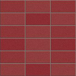 Anthologhia MOS 2005 | Keramik Mosaike | Appiani