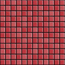 Anthologhia MOS 7005 | Ceramic mosaics | Appiani
