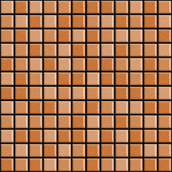 Anthologhia MOS 7020 | Keramik Mosaike | Appiani