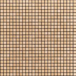 Anthologhia MOS 4007 | Mosaïques céramique | Appiani
