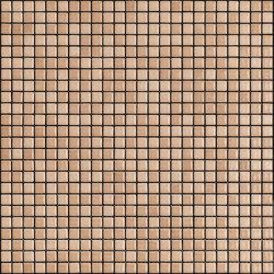 Anthologhia MOS 4008 | Mosaïques céramique | Appiani