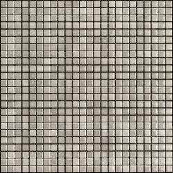 Anthologhia MOS 4009 | Mosaici ceramica | Appiani