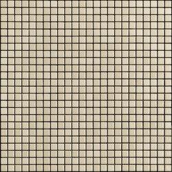 Anthologhia MOS 4025 | Mosaici ceramica | Appiani