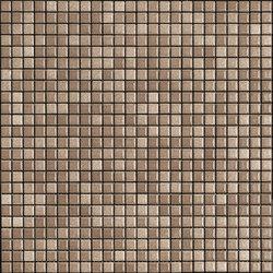Anthologhia MOS 4027 | Mosaïques céramique | Appiani