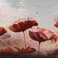 Nkey-Key | Wall art / Murals | INSTABILELAB