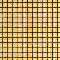 Anthologhia MOS 4029 | Ceramic mosaics | Appiani