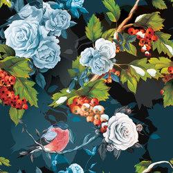 Oceano | Peintures murales / art | INSTABILELAB
