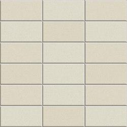 Anthologhia MOS 2025 | Ceramic mosaics | Appiani