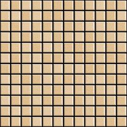 Anthologhia MOS 7007 | Mosaïques céramique | Appiani