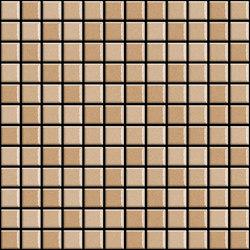 Anthologhia MOS 7008 | Mosaicos de cerámica | Appiani
