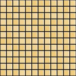 Anthologhia MOS 7029 | Ceramic mosaics | Appiani