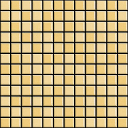 Anthologhia MOS 7029 | Mosaicos de cerámica | Appiani