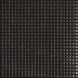 Anthologhia MOS 4010 | Mosaici ceramica | Appiani