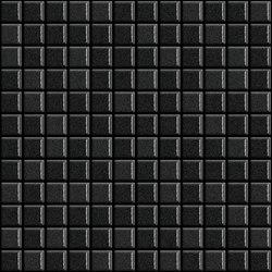 Anthologhia MOS 7010 | Ceramic mosaics | Appiani