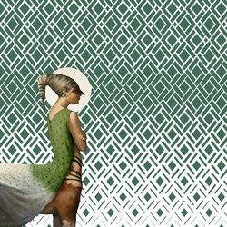 Onirica | Wall art / Murals | INSTABILELAB