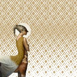 Onirica | Wandbilder / Kunst | INSTABILELAB