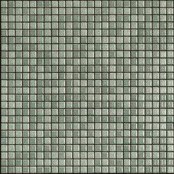 Anthologhia MOS 4015 | Mosaïques céramique | Appiani