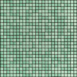 Anthologhia MOS 4016 | Mosaici ceramica | Appiani