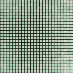 Anthologhia MOS 4021 | Mosaicos de cerámica | Appiani