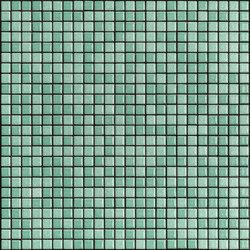 Anthologhia MOS 4022 | Mosaici ceramica | Appiani