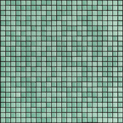 Anthologhia MOS 4022 | Mosaicos de cerámica | Appiani