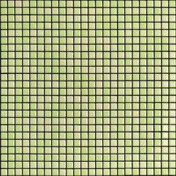 Anthologhia MOS 4028 | Mosaici ceramica | Appiani