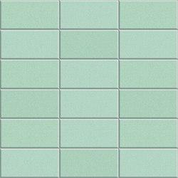 Anthologhia MOS 2021 | Mosaicos de cerámica | Appiani