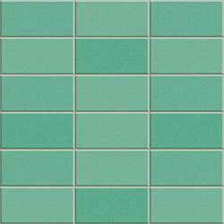 Anthologhia MOS 2022 | Mosaicos de cerámica | Appiani