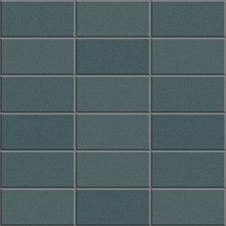 Anthologhia MOS 2023 | Mosaici ceramica | Appiani