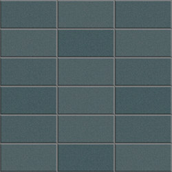 Anthologhia MOS 2023 | Keramik Mosaike | Appiani