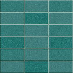 Anthologhia MOS 2034 | Ceramic mosaics | Appiani