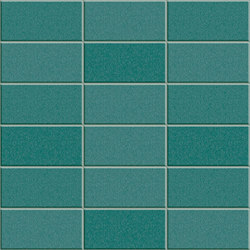 Anthologhia MOS 2034 | Mosaicos de cerámica | Appiani