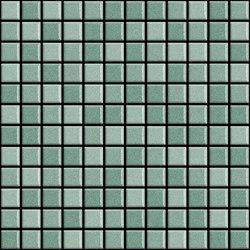 Anthologhia MOS 7015 | Mosaici ceramica | Appiani