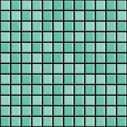 Anthologhia MOS 7016 | Mosaicos | Appiani