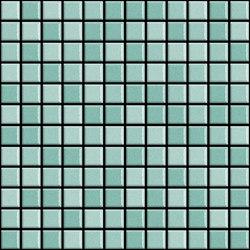 Anthologhia MOS 7022 | Keramik Mosaike | Appiani