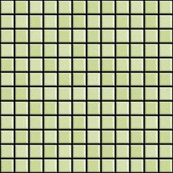 Anthologhia MOS 7028 | Ceramic mosaics | Appiani