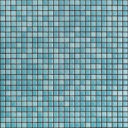Anthologhia MOS 4018 | Mosaici ceramica | Appiani