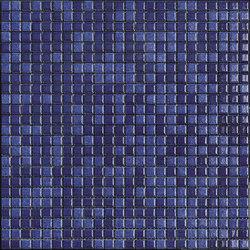 Anthologhia MOS 4024 | Mosaici ceramica | Appiani