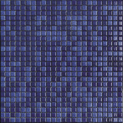 Anthologhia MOS 4024 | Mosaicos de cerámica | Appiani
