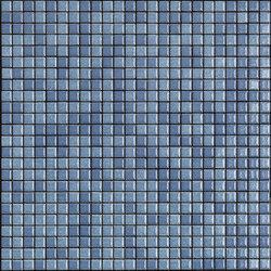 Anthologhia MOS 4030 | Mosaici ceramica | Appiani
