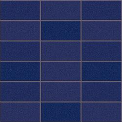 Anthologhia MOS 2024 | Ceramic mosaics | Appiani
